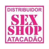 Vendas de Sexshop 🌶