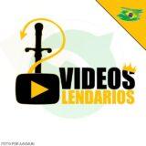Videos Lendarios [🔞🎞️]