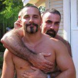 Gays DDD 63