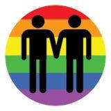 🇱🇰 SL 🇱🇰 GAY 🎥Sri Lanka 🇱🇰