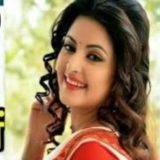 Desi Girls live show