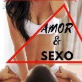 Amor e sexo, Só BRA !!!!