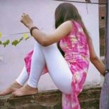 Only desi pic & video 👙👙👙