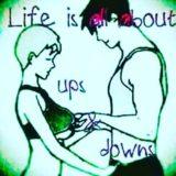 😈🍆Vai Começar a Putaria🌶🔞