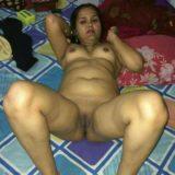 👙Desi sexy video prim👙