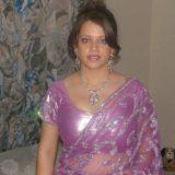 Desi Bhabhi videos only