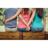 Swingers Amizade Colorida
