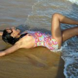 Desi girls nude and hot