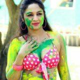 😍Desi💋💋 bhabhi