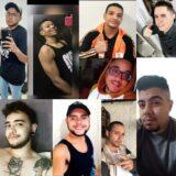HIPERTROFIA Homens trans