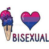 Gays e Bi da Baixada RJ