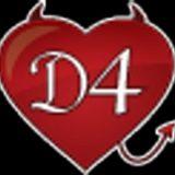 D4 swing