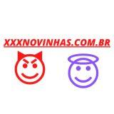 xxxnovinhas.com.br 😈😊